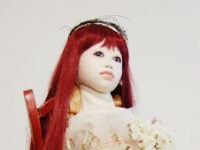 a_suzuki
