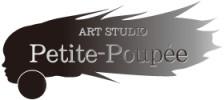 千葉県 八千代市 絵画教室 造形教室 アートスタジオ・プチプペ